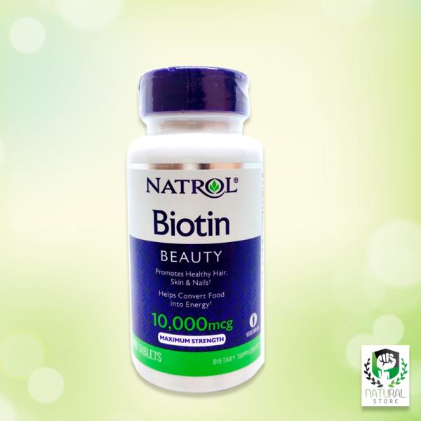 biotin-2