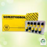 somatrol-foto